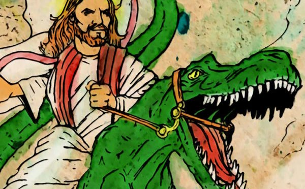 An Evolution Primer for Young Earth Creationists
