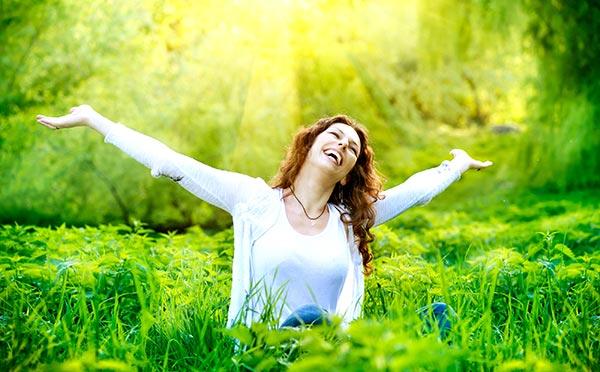 The Detoxification Myth