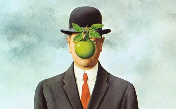 Bilderberg world domination that necessary