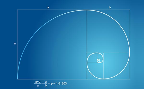 the golden ratio importance My stand is that the golden ratio is an important aspect in designing a building but it is not the most crucial besides having proportion in a building, functionality is also important a creative design through the creative intuition of a designer will make the building outstanding.