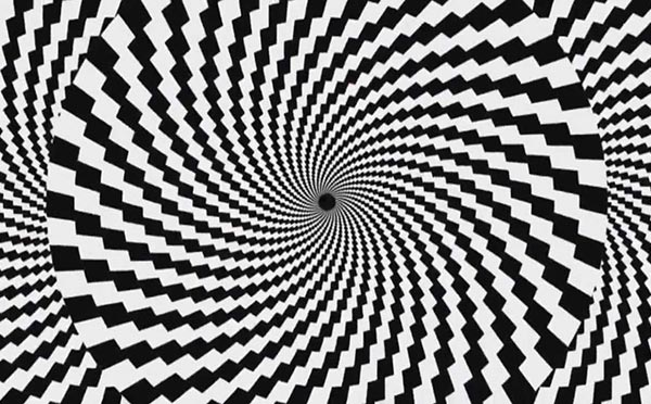 Hypnotism: Hijacking Your Brain?