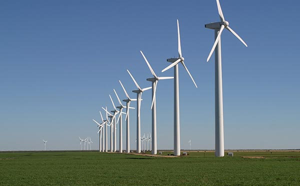 6 Problems with Wind Turbine Syndrome