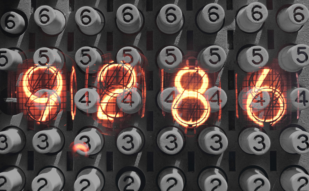 Skeptoid Episode Guide Apollo Microwave Wiring Diagram Numerology 626 We Put This Ancient System Of Divination Based On Numbers To The Test June 5 2018 Read Listen 1429