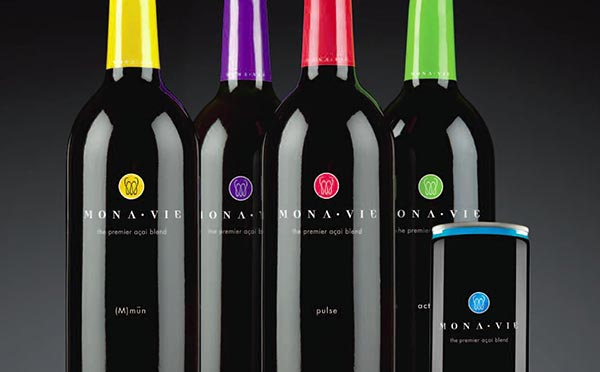 "MonaVie and Other ""Superfruit"" Juices"