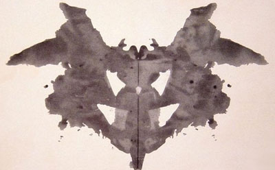 A Skeptical Look at the Rorschach Test