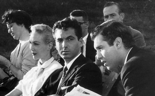 Valiant Thor: Your Friendly Pentagon Alien