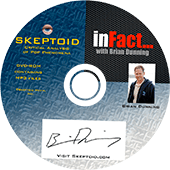 Skeptoid DVD
