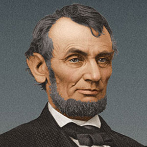 Lincoln Kennedy Myths