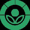irradiated.symbol