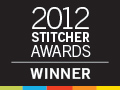Stitcher Awards