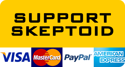 Support Skeptoid